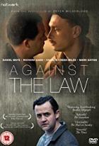 Proti zákonu