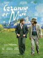 Cézanne a já