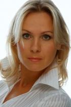 Svetlana Čujkina