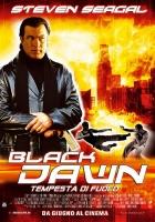 Černý úsvit (Black Dawn)