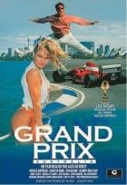 Grand Prix Fever