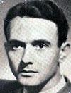 František Čáp