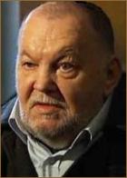 Valentin Černych