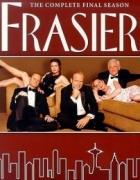Frasier - analýza smíchu