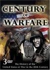 Století válek (The Century of Warfare)