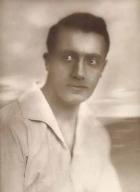 Aruth Wartan