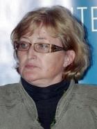 Magdaléna Glasnerová