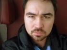 Biser Arichtev