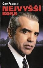 Nejvyšší boss (Boss of Bosses)