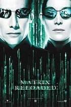 Matrix Reloaded (The Matrix Reloaded)
