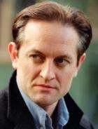 John David Cullum Net Worth