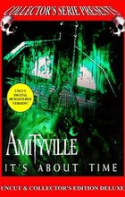 Amityville 1992 (Amityville 1992: It's About Time)