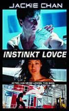 Instinkt lovce (Boh lee chun)