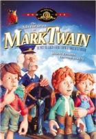 Dobrodružství Marka Twaina