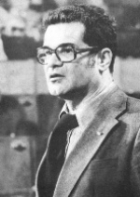 Konrad Wolf