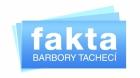 Fakta Barbory Tachecí