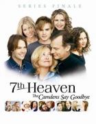 Sedmé nebe (7th Heaven)