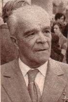Mark Donskoj