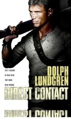 Přímý kontakt (Direct Contact)