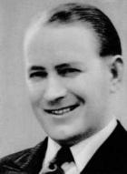 Adolf Gondrell
