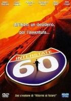 Dálnice 60 (Interstate 60)