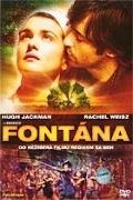 Fontána (The Fountain)