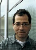 David Minkowski
