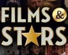 Filmy a filmové hvězdy (Films and Stars)