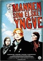 Mladí rebelové (Mannen som elsket Yngve)