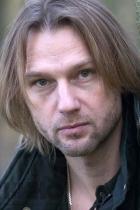 Alexandr Ivaškevič