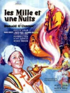 Aladinovy zázraky