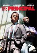 Ředitel školy (The Principal)
