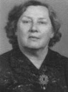 Nina Benašvili