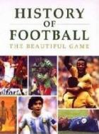 Historie fotbalu – Nejlepší sport na Zemi