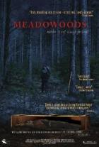 Meadowoods