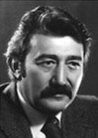 Branko Gapo
