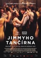 Jimmyho tančírna (Jimmy's Hall)