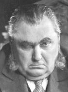 Zygmunt Chmielewski
