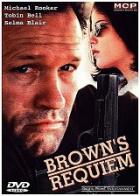Brownovo requiem (Brown's Requiem)