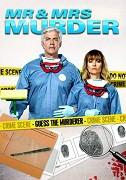 Mr. & Mrs. Murder