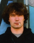 Marek Brožek