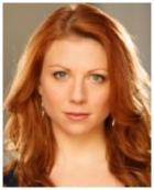Melissa Jane Shaw