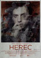 Herec 2/3
