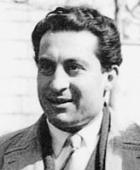Leopoldo Trieste