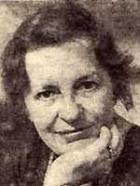 Dagmar Berková