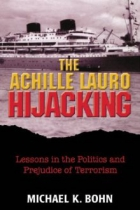 Únos lodi Achille Lauro (The Hijacking of the Achille Lauro)