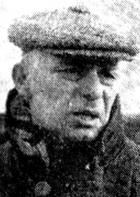 Oldřich Bosák