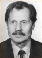Nikolaj Smorčkov