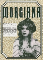Morgiana