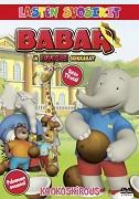 Babar a Baduova dobrodružství (Babar and the Adventures of Badou)